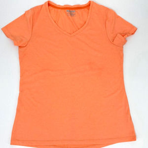 Layer 8 Performance Athletic Qwick-Dry Top